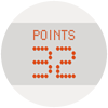 Give_Points_icon