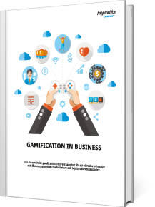Ladda ned whitepaper om Gamification in Business