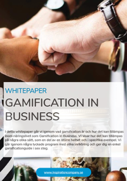 gamification-in-business-omslag